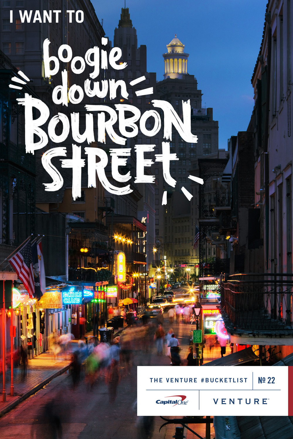 CAPBourbon-Street.jpg
