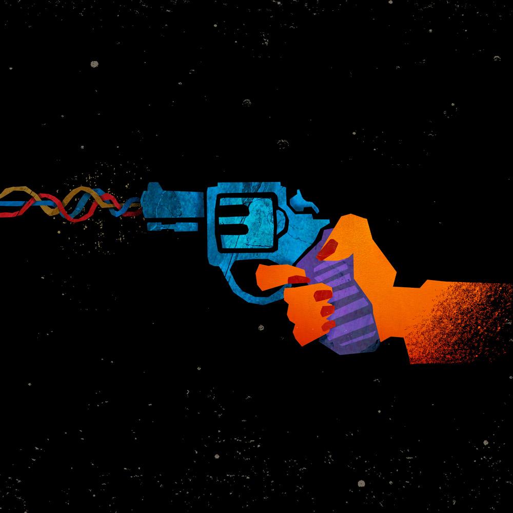 my-gun.jpg