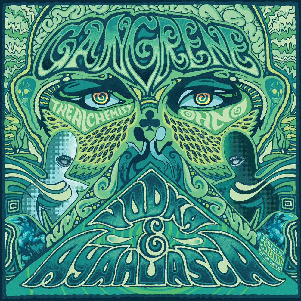 gangrene_cover.jpg