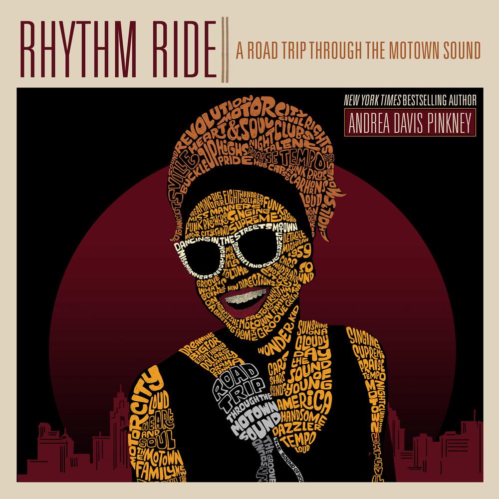 RhythmRide_Cover2.jpg