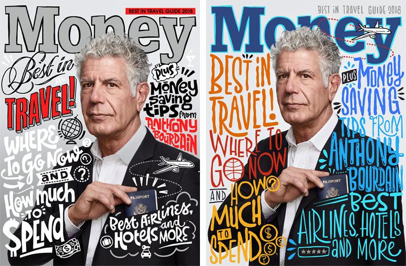 MoneyMag.jpg