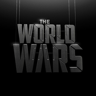 Worldwar2.jpg