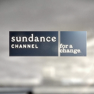 Sundance_01.jpg