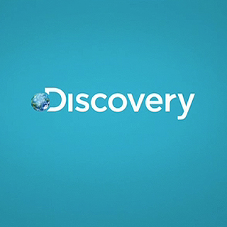 Discovery_01.jpg