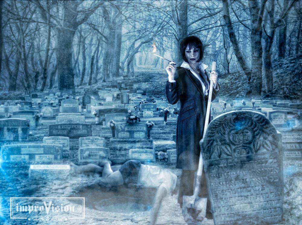cementeriolil_water.jpg