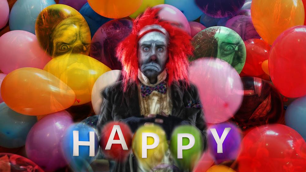 Happy_poster.jpg