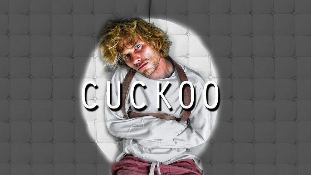 Cuckoo_poster.jpg