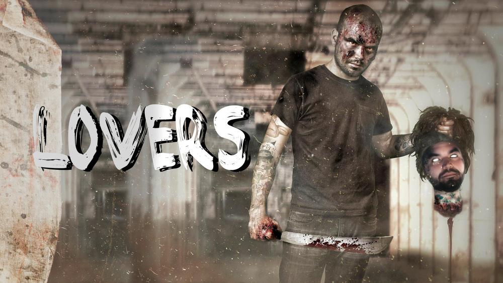 Lovers_poster.jpg