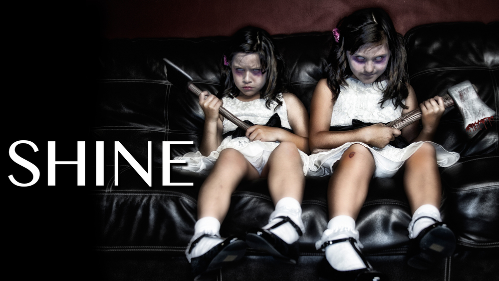 Shine_poster.jpg