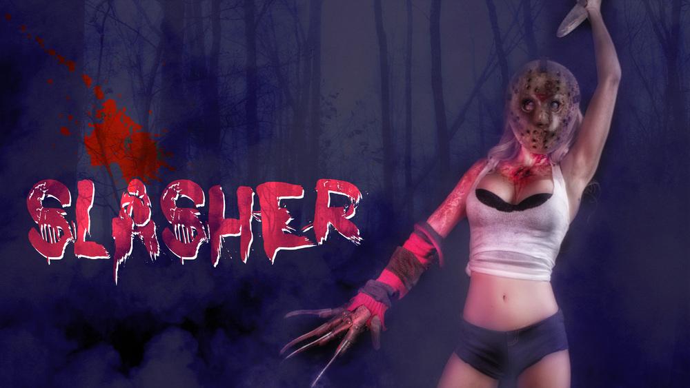 Slasher_poster.jpg