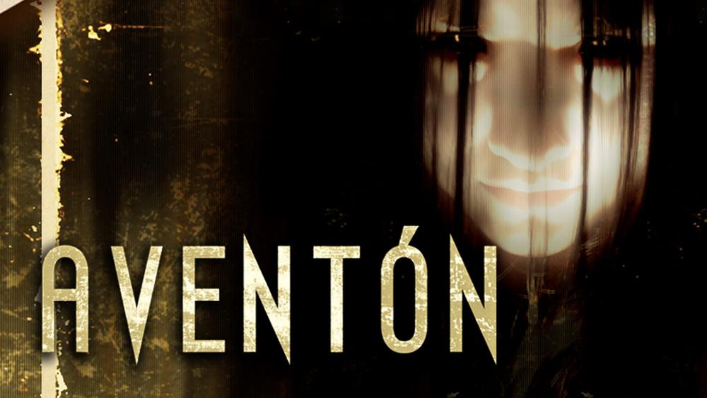 Aventon.jpg