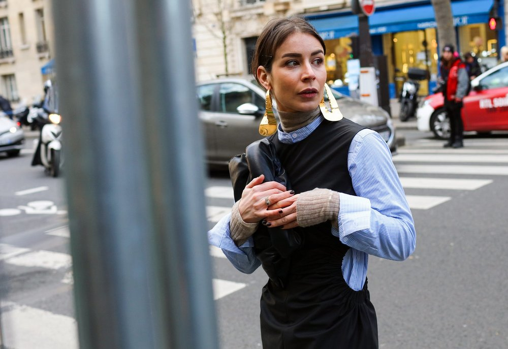 02_27-phil-oh-street-style-paris-fall-2016-rtw.jpg