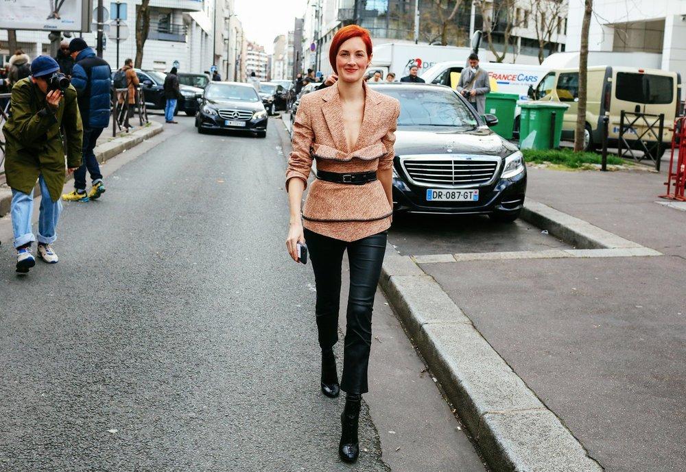 03_paris-street-day6-3.jpg