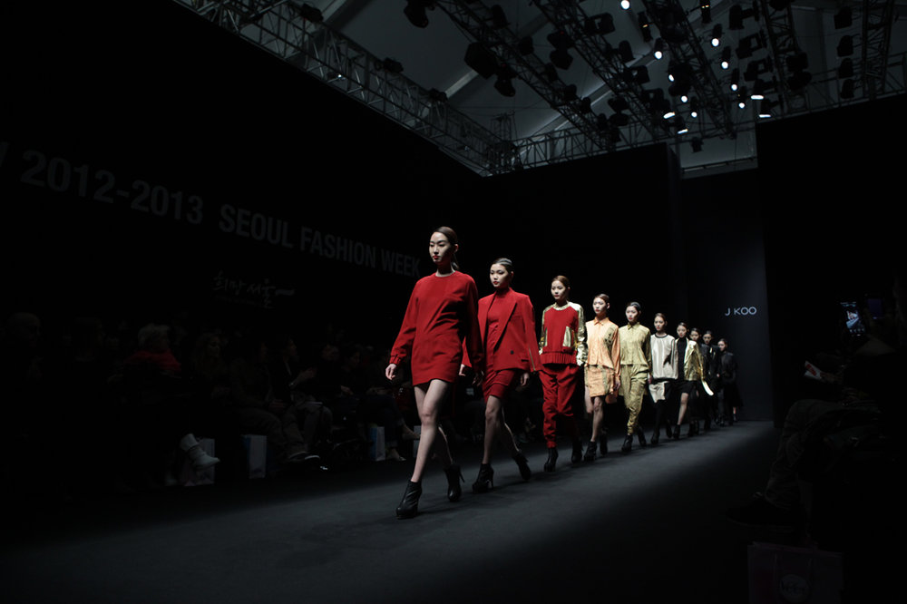 JKoo_SeoulFashionWeek_April2012.jpg
