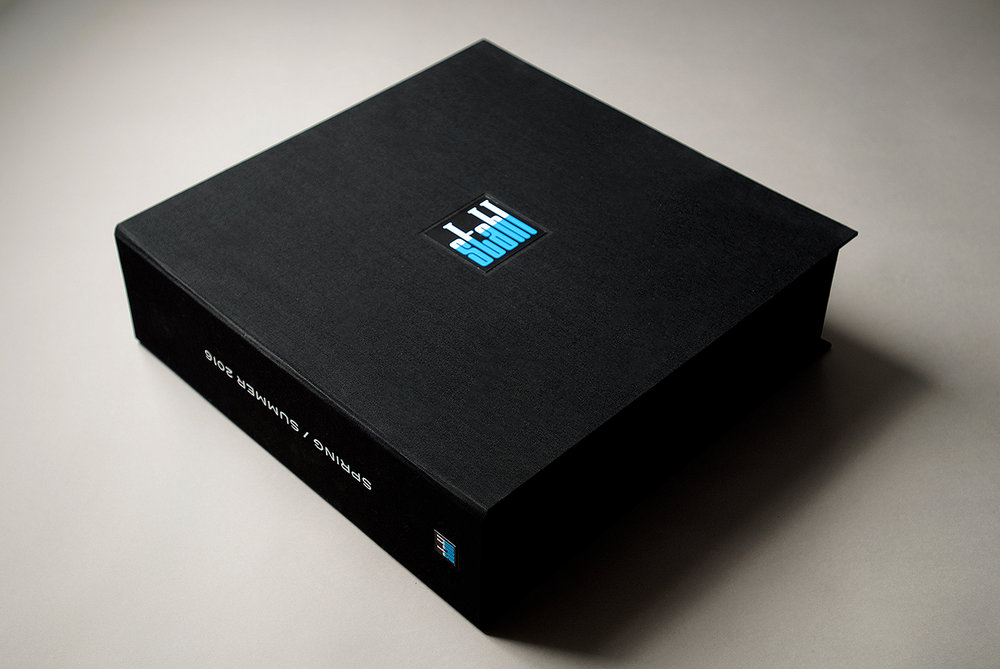 STAHL_BLACK_BOX_NinaStotler_Boxexterior_DSC_0015b.jpg