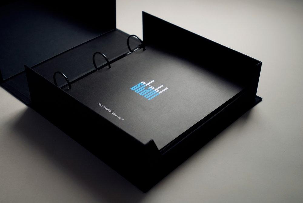 STAHL_BLACK_BOX_NinaStotler_blackboxopendetailfw16DSC_0098.jpg