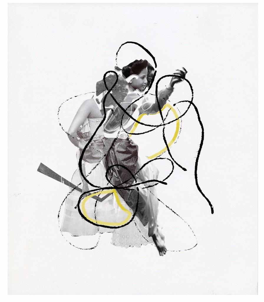 ARTWORK: ANGELA REIMER