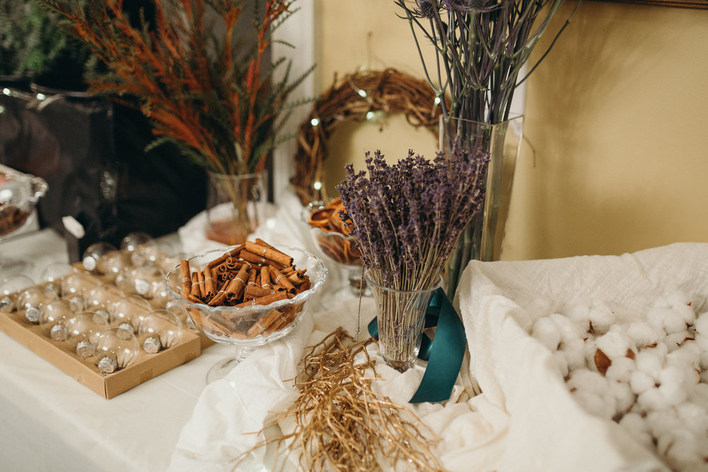 FloristikaStudioWorkshop-4209.jpg