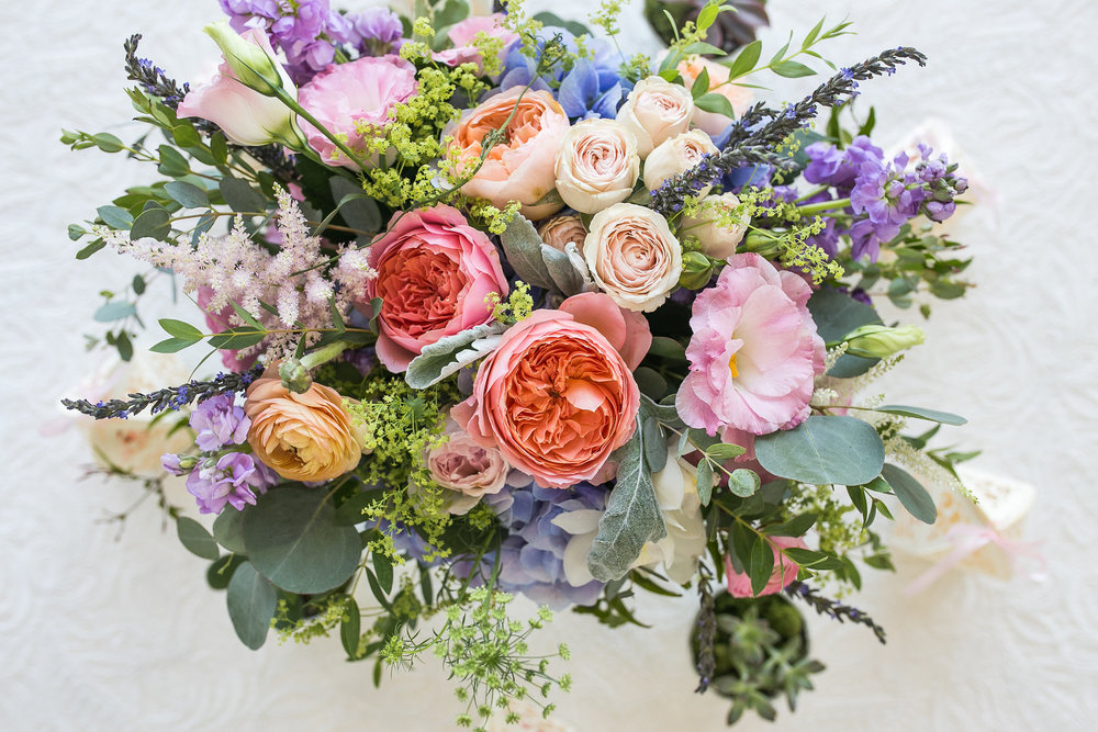 boston wedding flowers.jpg