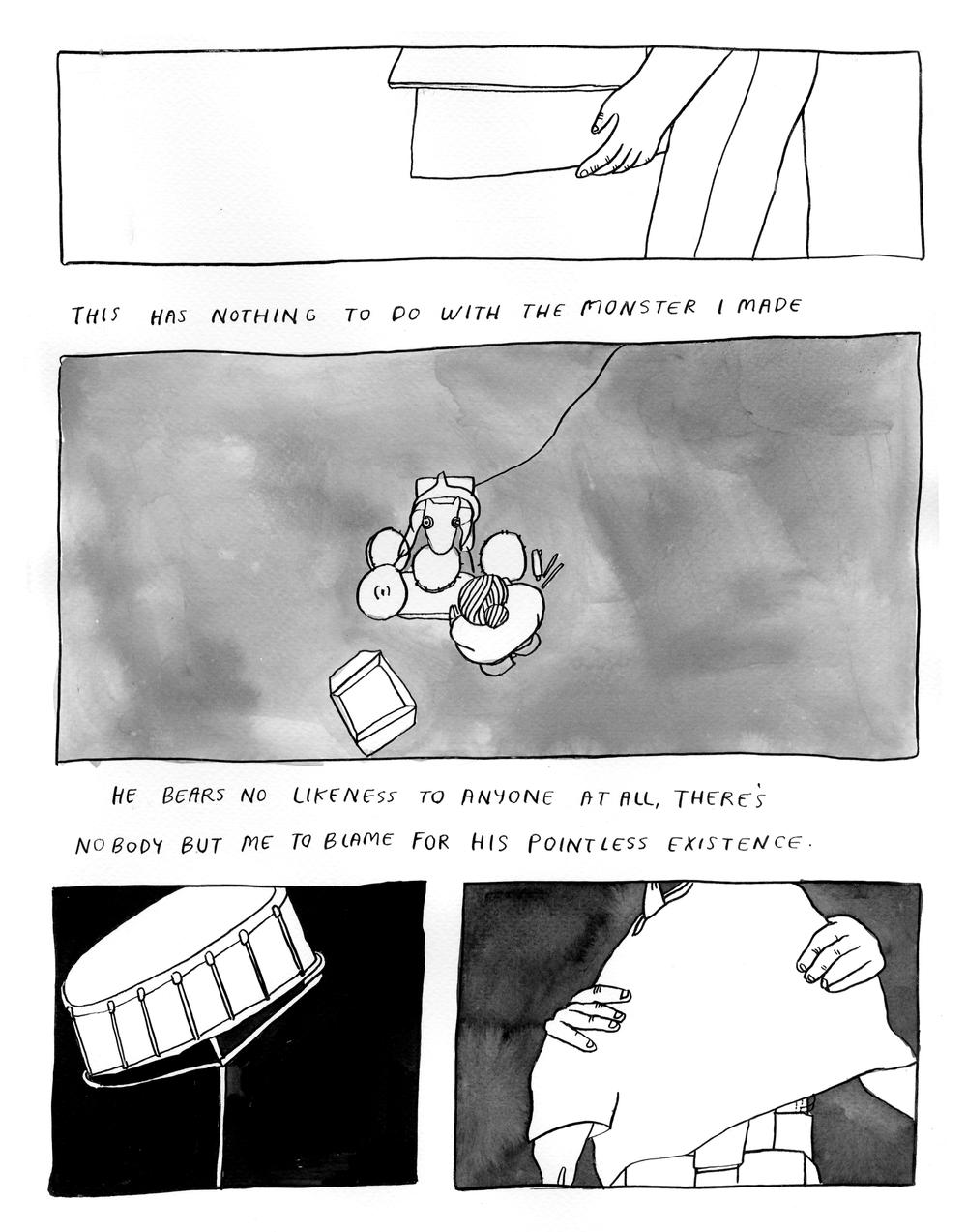 comic5.png