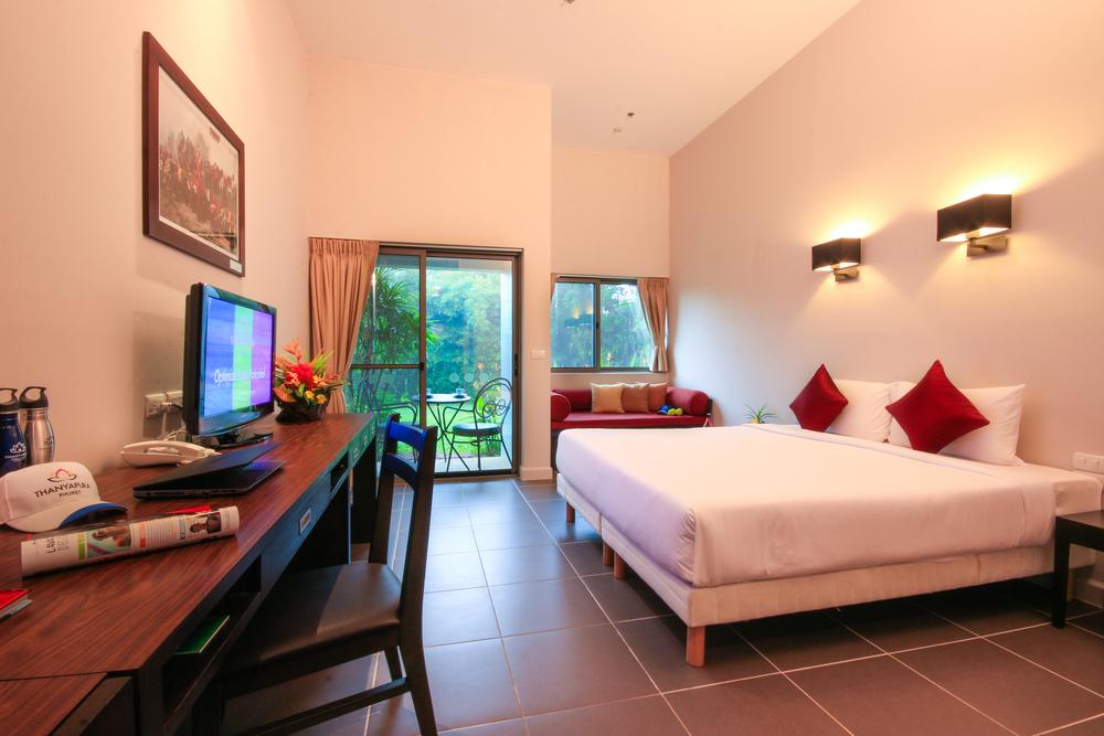 Standard-room-Garden-wing1.jpg