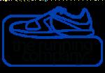 The running company bondi beach - see Todd ridge 72 hall st, bondi