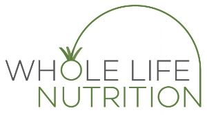 WHOLE-LIFE-NUTRITION-FINAL.jpg