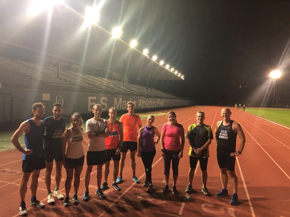 Track time trial es marks 14.6.18.jpg