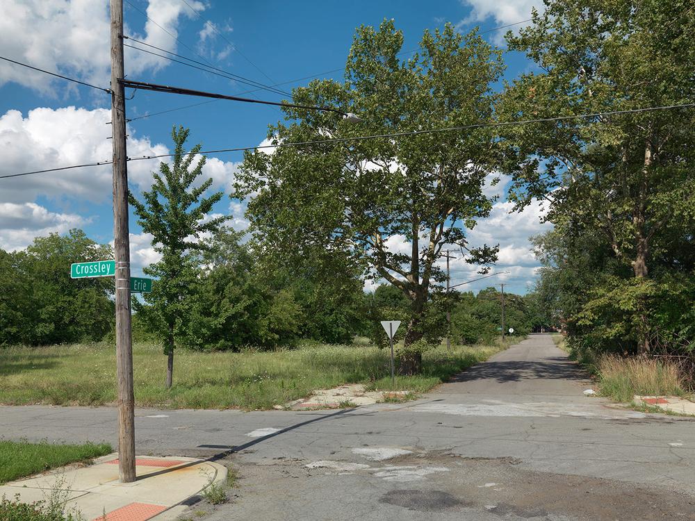 Corner-of-Crossley-and-Erie,-Detroit-2015_6589921.jpg