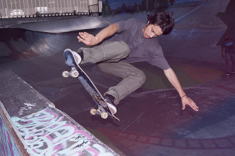Skateland_4.jpg