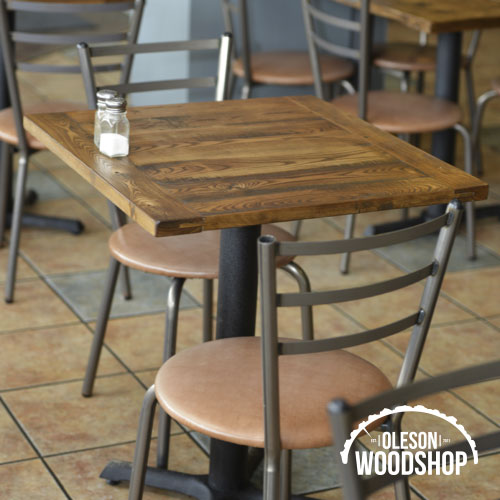 rustic-table-farmhouse-restaurant-wood-woodwork-regina-saskatchewan.jpeg