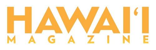 Hawaii Logo.jpg