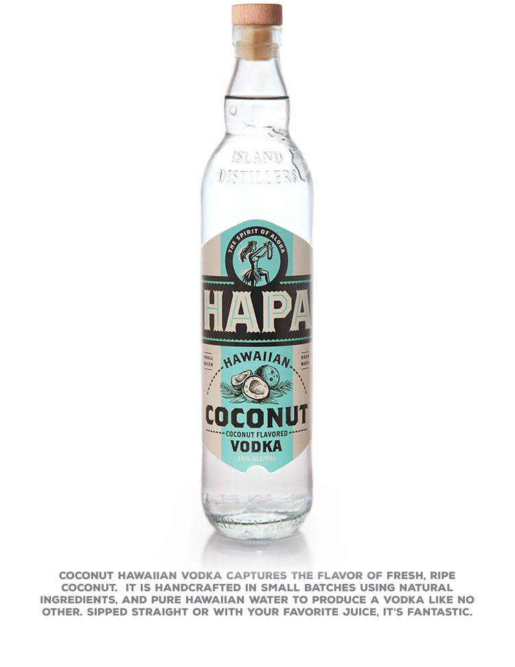 coconut_bottle_2.jpg