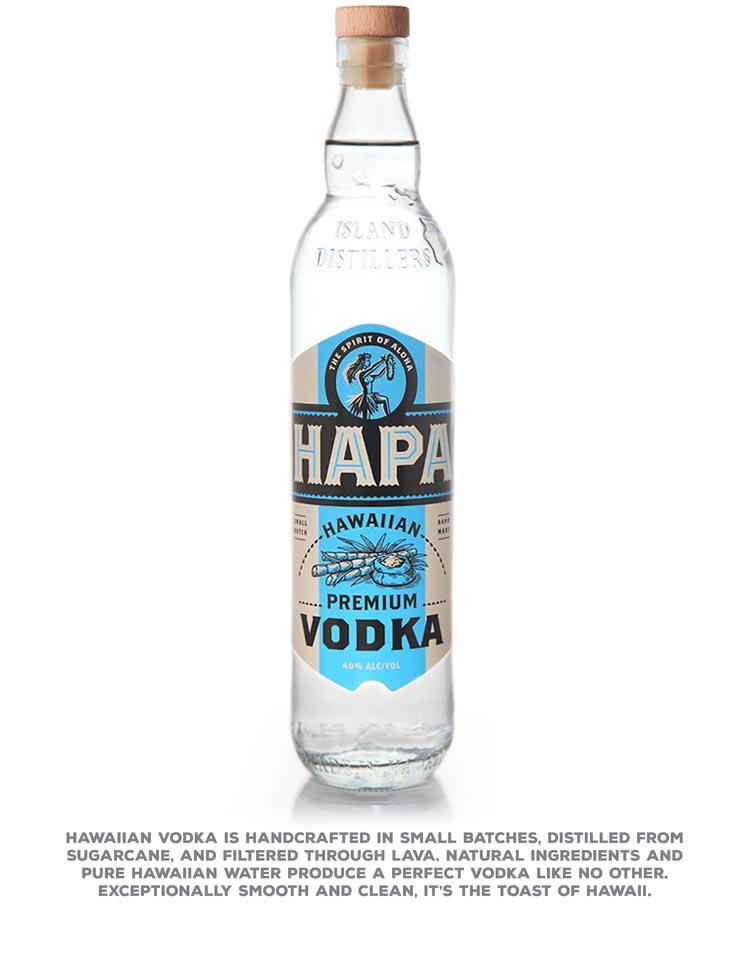 vodka_bottle_2.jpg