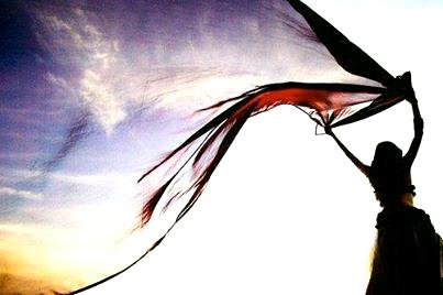 winds of grace.jpg