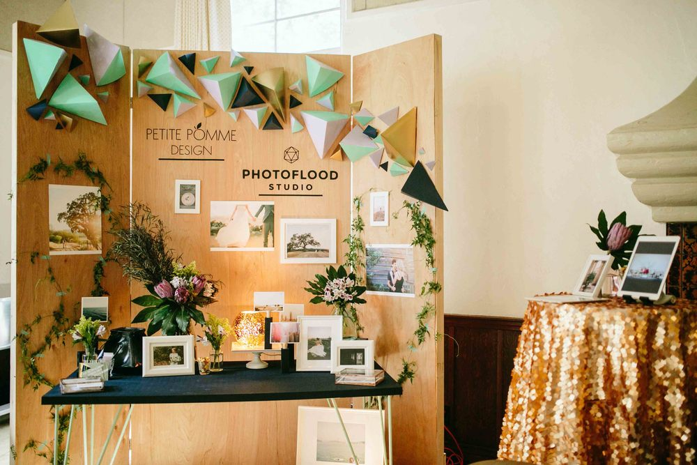 HitchedBridalFaire-5.jpg