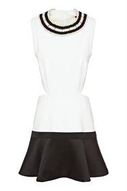 Hardstones dress
