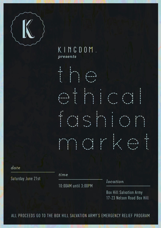 Kingdom- Poster- A3- no bleed- 03 (1)