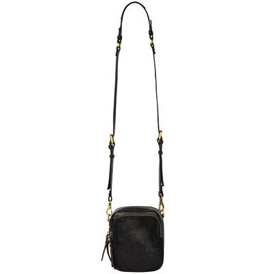 bag_law_of_the_wild_black_front_grande