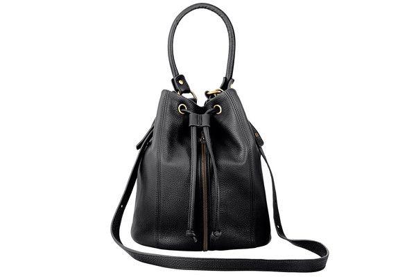 bag_premonition_black_front_grande