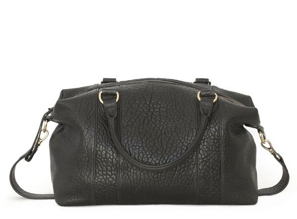 passing_moment_handbag_black_LO_grande