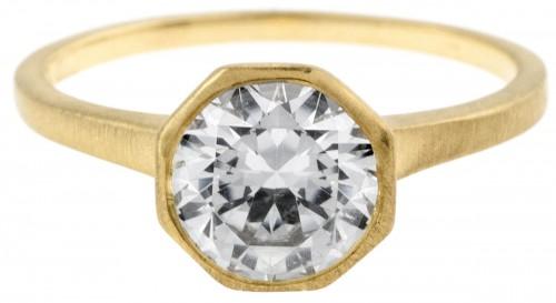 allium-ring-18ky-matte.jpg
