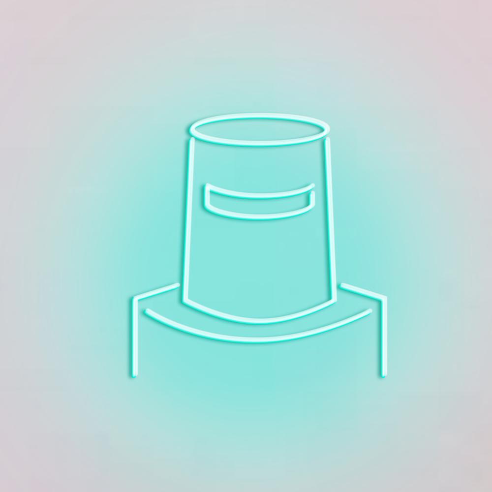 EFM-logo-v01-nedkelly.jpg