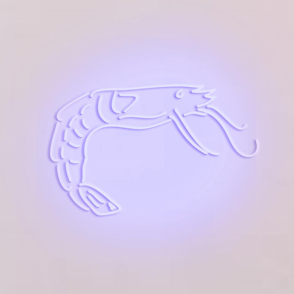 EFM-logo-v01-prawn.jpg