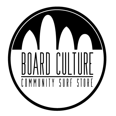 52083ecb1e Skateboards — Board Culture