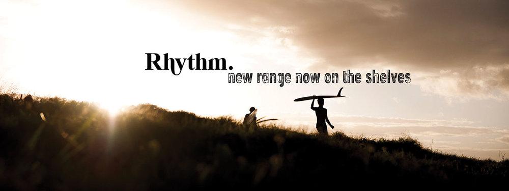 Specials-Rhythm.jpg