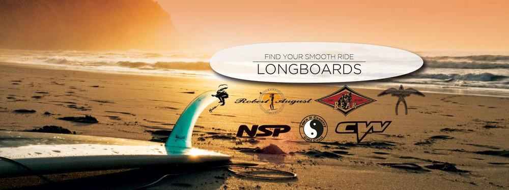 BoardCulture_Longboards.jpg