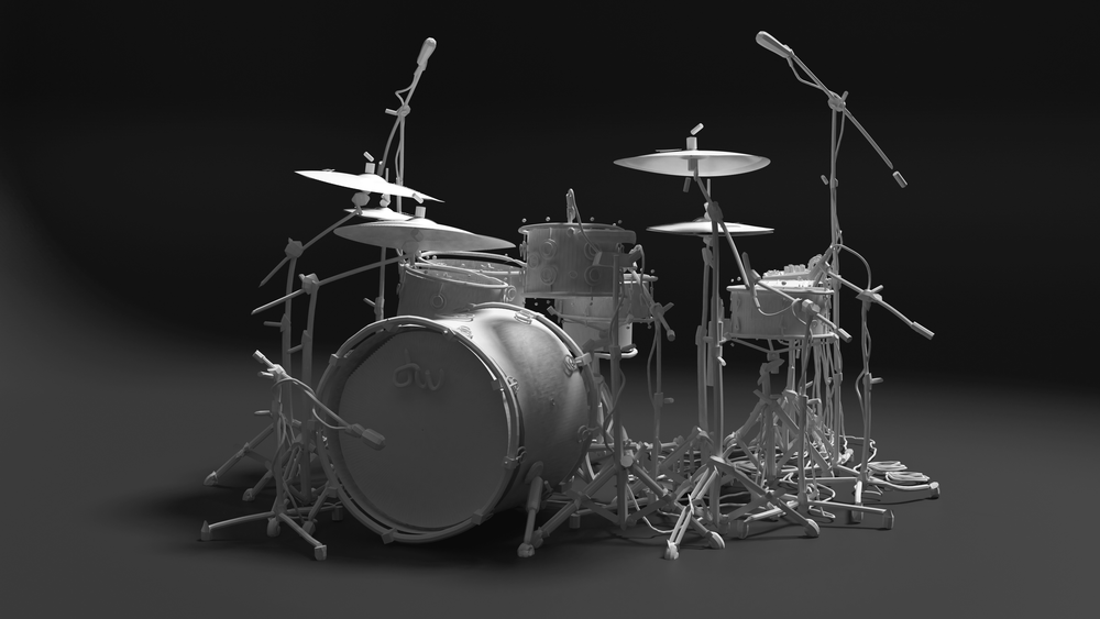 Drumkit_Front_White.png