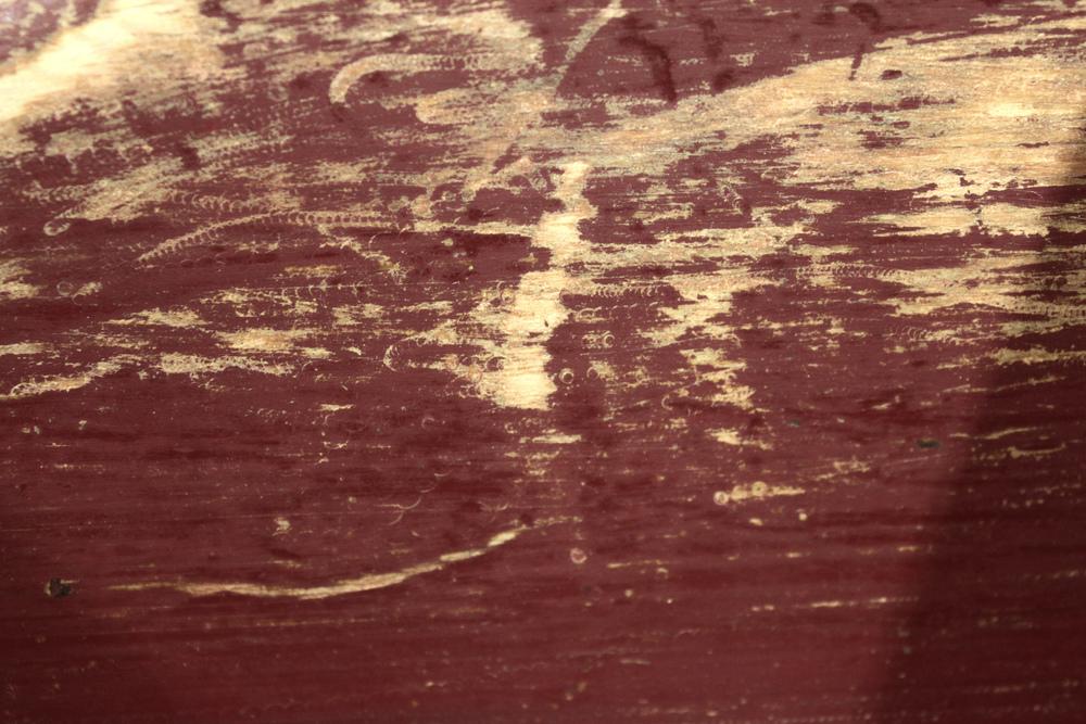 marsala-wood