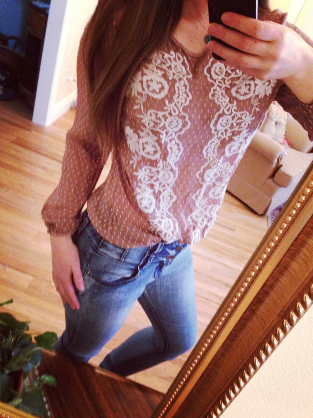 Lace-shirtblog.jpg